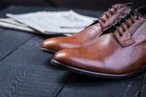 Men_ Shoes_269442152